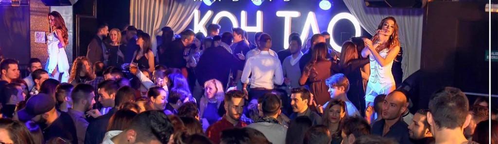 Discoteca-Koh-Tao-Madrid